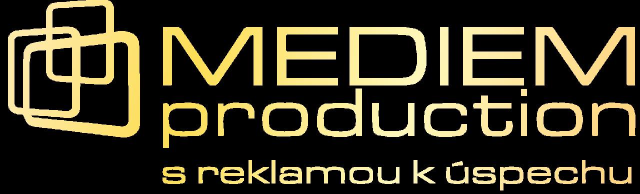 Mediem Production